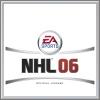 NHL 06 für GameCube