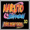 Alle Infos zu Naruto Shippuden 3D: The New Era (3DS,NDS)