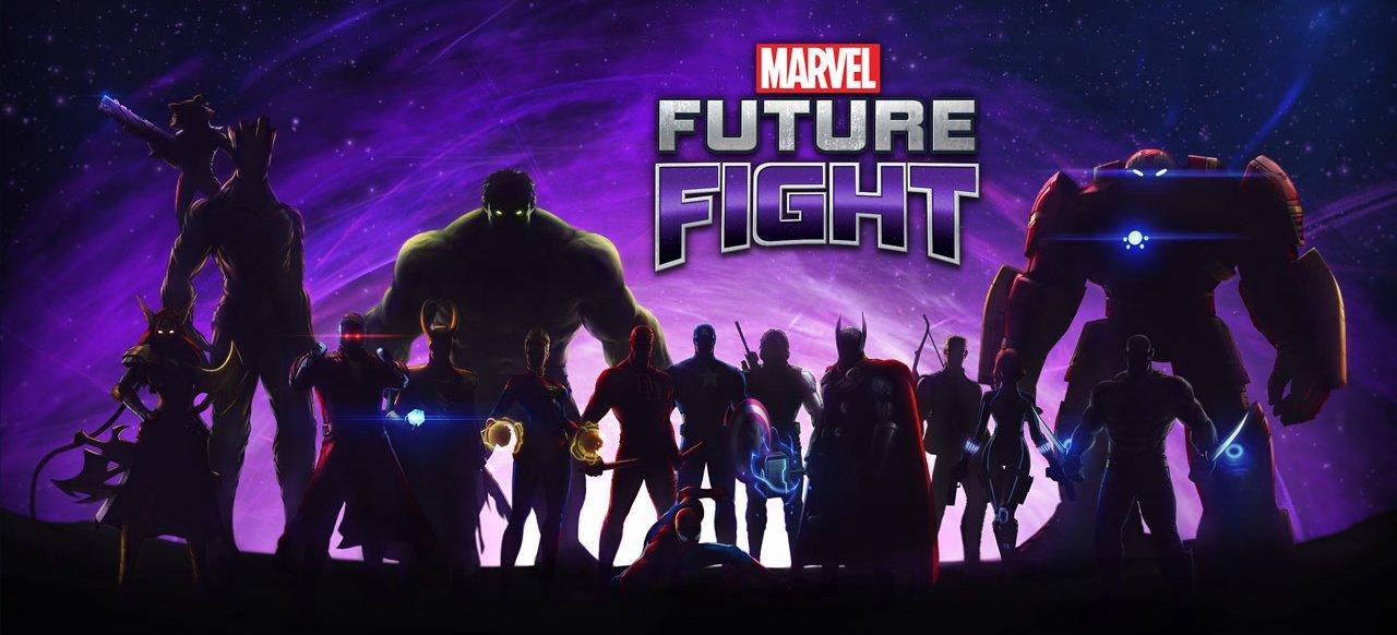 Marvel Games (Unternehmen) von Marvel