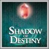 Alle Infos zu Shadow of Destiny (PlayStation2,PSP)