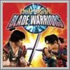 Alle Infos zu Onimusha: Blade Warriors (PlayStation2)