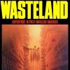 Wasteland für Allgemein