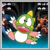 Alle Infos zu Taito Legends 2 (PC,PlayStation2,XBox)