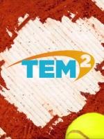 Alle Infos zu Tennis Elbow Manager 2 (PC)