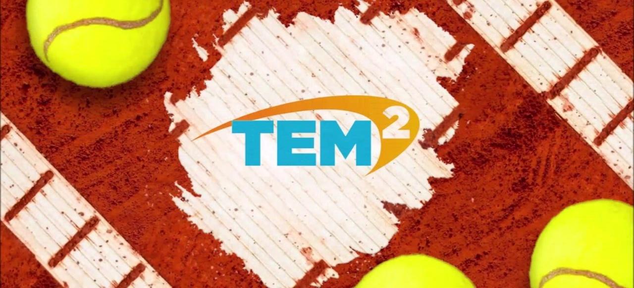 Tennis Elbow Manager 2 (Sport) von Mana Games