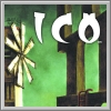 Alle Infos zu ICO (PlayStation2,PlayStation3)