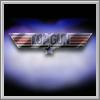 Alle Infos zu Top Gun (iPhone,PC,PlayStation3)
