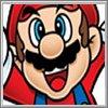Alle Infos zu Super Mario 128 (GameCube,Wii)