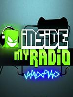 Alle Infos zu Inside My Radio (PC)