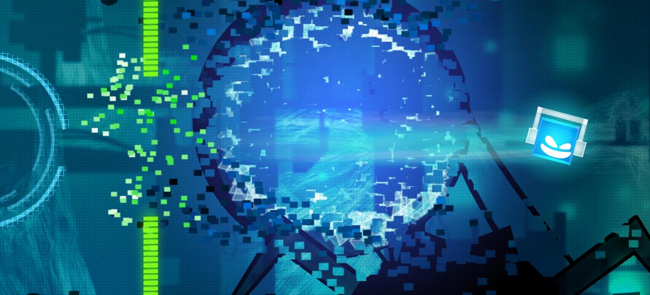 Inside My Radio (Plattformer) von Iceberg Interactive