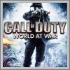 Guides zu Call of Duty: World at War