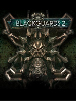 Alle Infos zu Blackguards 2 (PC,PlayStation4,XboxOne)