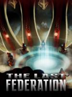 Alle Infos zu The Last Federation (Allgemein,PC)