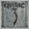 Alle Infos zu Gothic 3 Collector's Edition (PC)
