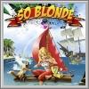 Alle Infos zu So Blonde (NDS,PC,Wii)
