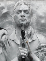 Komplettlösungen zu The Evil Within 2