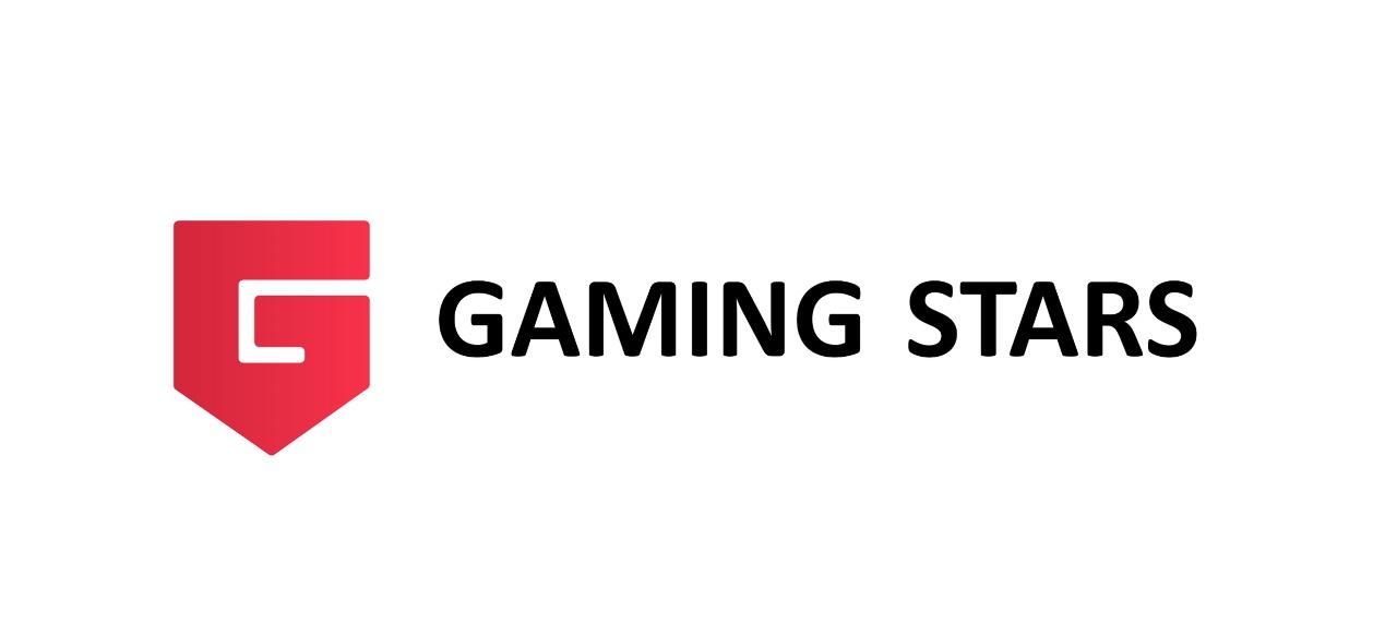 Gaming Stars (Service) von Global Esports Entertainment GmbH