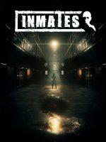 Alle Infos zu Inmates (PC)