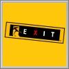 Alle Infos zu Exit (360,NDS,PSP)