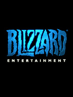 Alle Infos zu Blizzard Entertainment (Android,iPad,iPhone,PC,PlayStation4,PlayStation5,Spielkultur,Switch,XboxOne,XboxSeriesX)