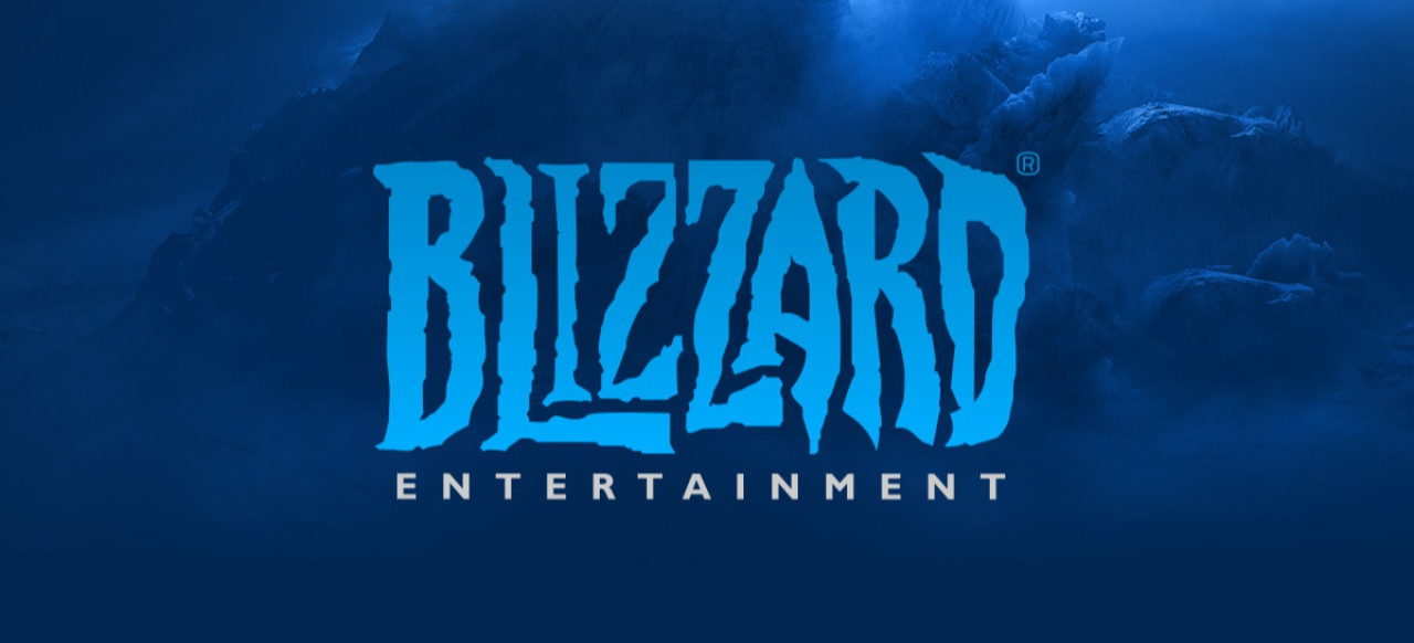 Blizzard Entertainment (Unternehmen) von Blizzard Entertainment