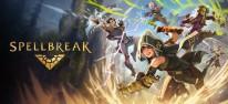 Spellbreak: Magische Battle-Royale-Gefechte werden für Switch und Xbox One umgesetzt