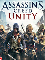 Alle Infos zu Assassin's Creed: Unity (PC,PlayStation4,Stadia,XboxOne)