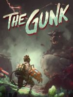 Alle Infos zu The Gunk (PC,XboxOne,XboxSeriesX)