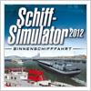 Alle Infos zu Schiff-Simulator 2012 - Binnenschifffahrt  (PC)