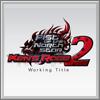 Alle Infos zu Fist of the North Star: Ken's Rage 2 (360,PlayStation3,Wii_U)