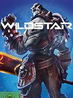 Alle Infos zu WildStar (PC)