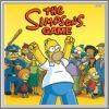 Alle Infos zu Die Simpsons - Das Spiel (360,NDS,PlayStation2,PlayStation3,PSP,Wii)