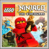 Alle Infos zu Lego Ninjago: Das Videospiel (NDS)