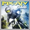 Alle Infos zu MX vs. ATV: Alive (360,PlayStation3)