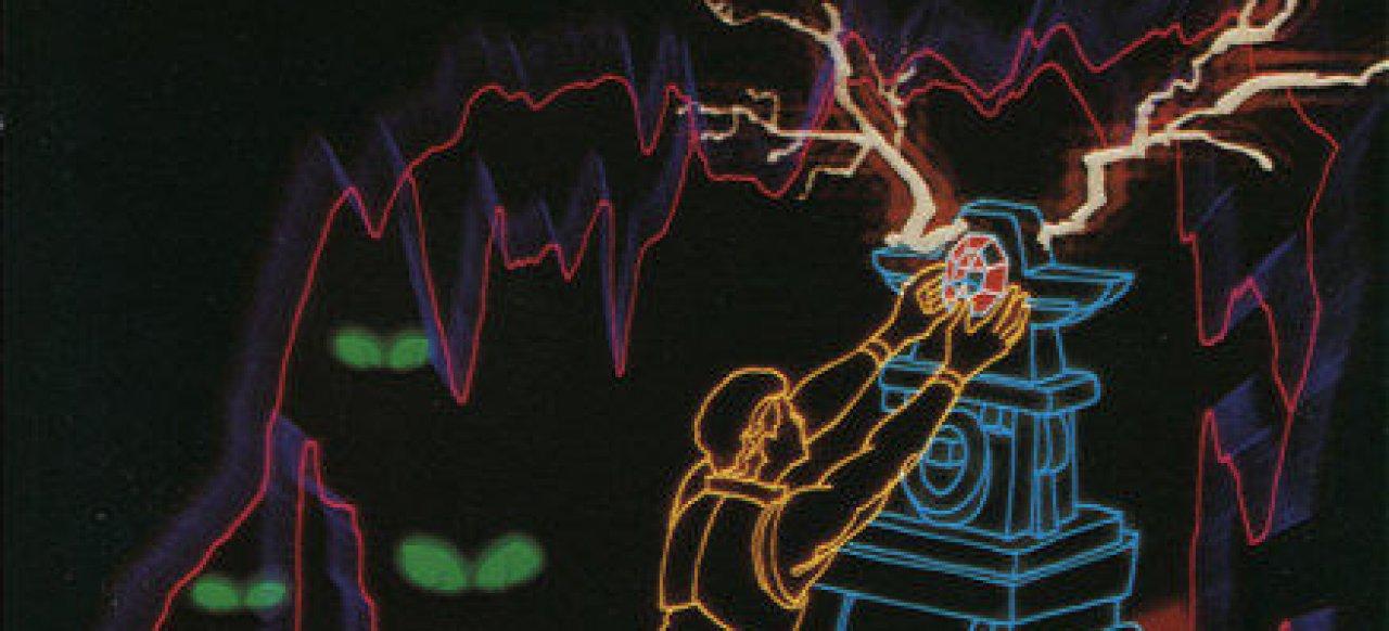 Rogue (Taktik & Strategie) von Artificial Intelligence Design