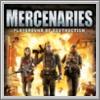 Alle Infos zu Mercenaries: Playground of Destruction (PlayStation2,XBox)
