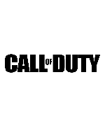 Alle Infos zu Call of Duty: Vanguard (Projektname) (PC,PlayStation4,PlayStation5,XboxOneX,XboxSeriesX)