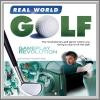Alle Infos zu Gametrak: Real World Golf (PC,PlayStation2)