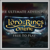 Alle Infos zu The Lord of the Rings Online (PC)