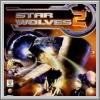 Alle Infos zu Star Wolves 2 (PC)