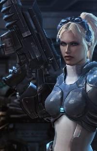 Alle Infos zu StarCraft 2: Novas Geheimmissionen (PC)