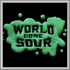 Alle Infos zu World Gone Sour (360,PC,PlayStation3)