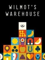 Alle Infos zu Wilmot's Warehouse (iPad,iPhone,PC,PlayStation4,Switch,XboxOne)