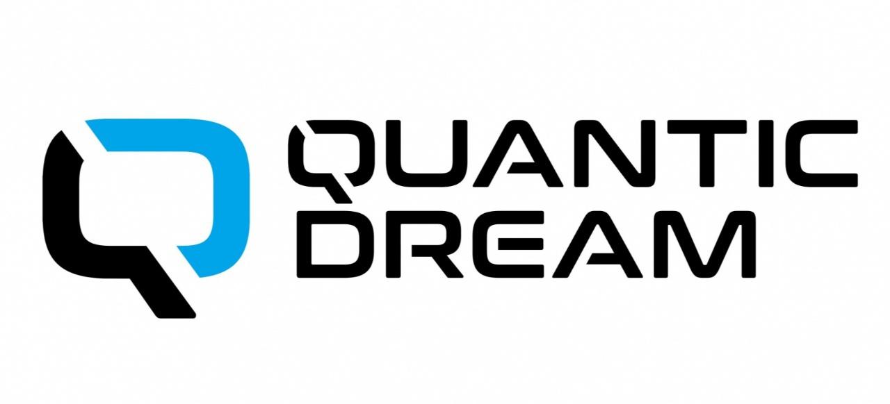 Quantic Dream (Unternehmen) von Quantic Dream