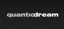 Quantic Dream: Berichte und Vorwürfe: Problematische Arbeitsbedingungen, tyrannische Chefs, Sexismus etc.
