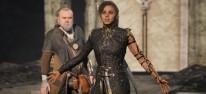 Echoes of the End (Arbeitstitel): Fantasy-Abenteuer aus Island angekündigt