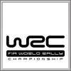 World Rally Championship für PSP