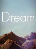 Alle Infos zu Dream (PC)