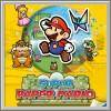 Alle Infos zu Super Paper Mario (Wii)