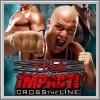 Komplettlösungen zu TNA iMPACT! - Cross the Line